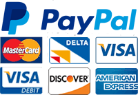 Payments by Braintree a PayPal Company