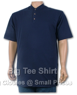 Mossimoclothings for Extra tall dress shirts