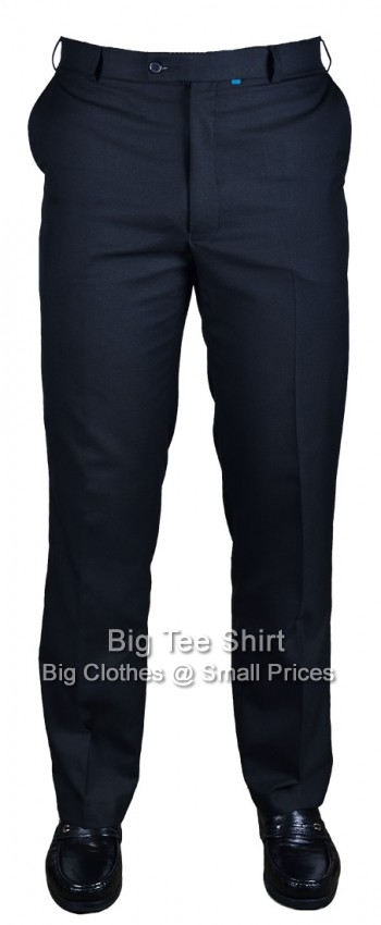 "Black Max 31 "" IL Trousers 44 46 48 50 52 54 56 8 60 62 64 66 68 70"