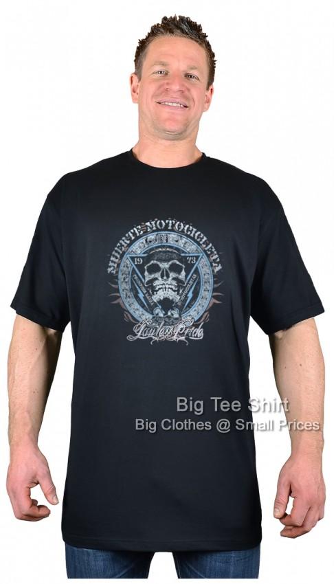 Black BTS Lawless Pride T-Shirt  2xl 3xl 4xl 5xl 6xl 7xl 8xl