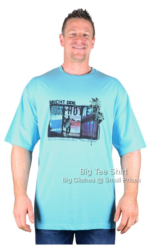End of style bargains in big mans clothes big and tall and for 3xl tall graphic t shirts