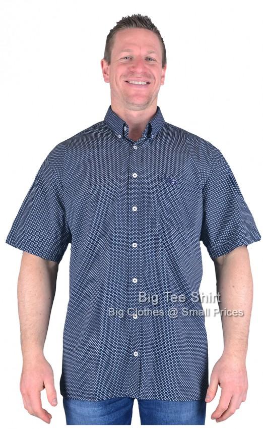 Navy Three Before Eight Wolf Shirt Sizes 2XL 3XL 4XL 5XL 6XL 7XL 8XL