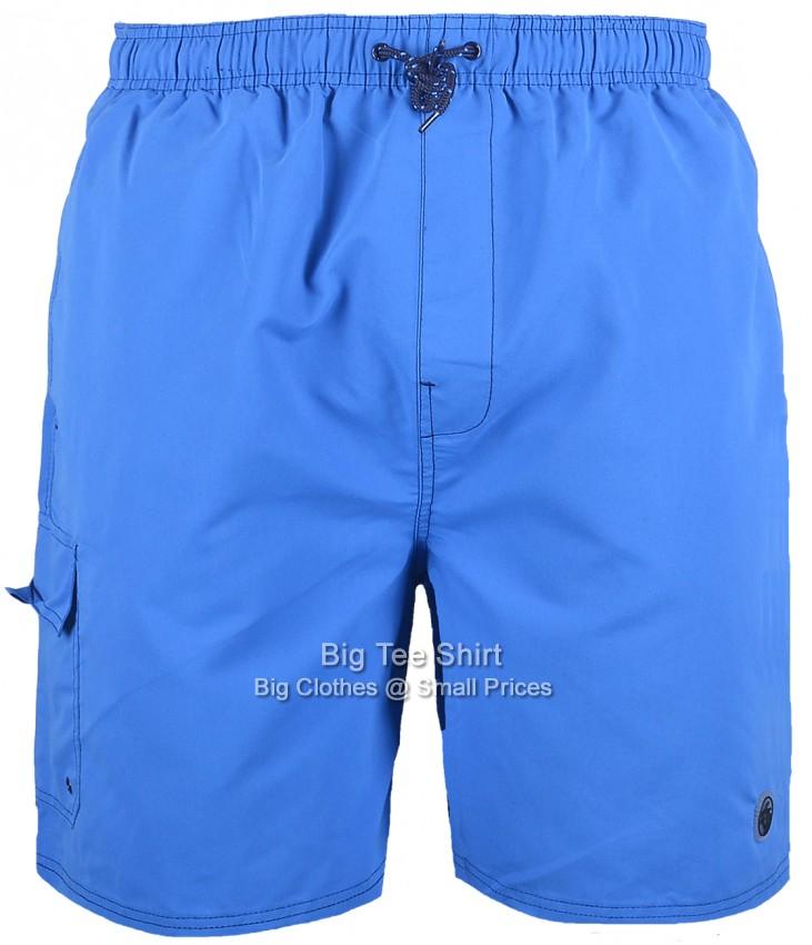 7da5e67903 Royal Espionage Holt Swim Shorts Sizes 2XL 3XL 4XL 5XL 6XL 7XL 8XL