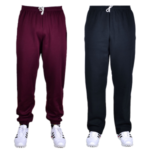 Mens Joggers Tracksuit Bottoms