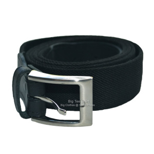 Stretch Belts