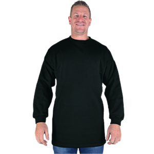 Crew Neck Sweatshirts 9XL to 13XL