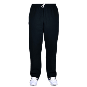 Joggers For Men. Sizes 9XL to 13XL